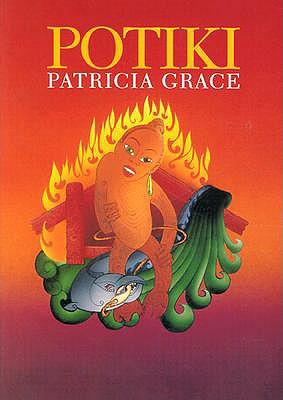 Potiki By Grace, Patricia